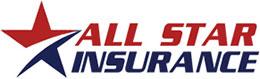 All Star Insurance