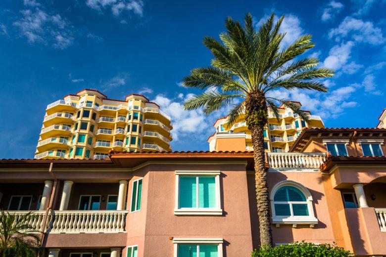 Renter's Insurance in Tampa, FL