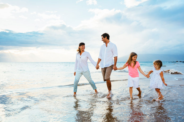 Insurance, Clearwater, Lakeland, Land O Lakes FL, St Petersburg, Tampa