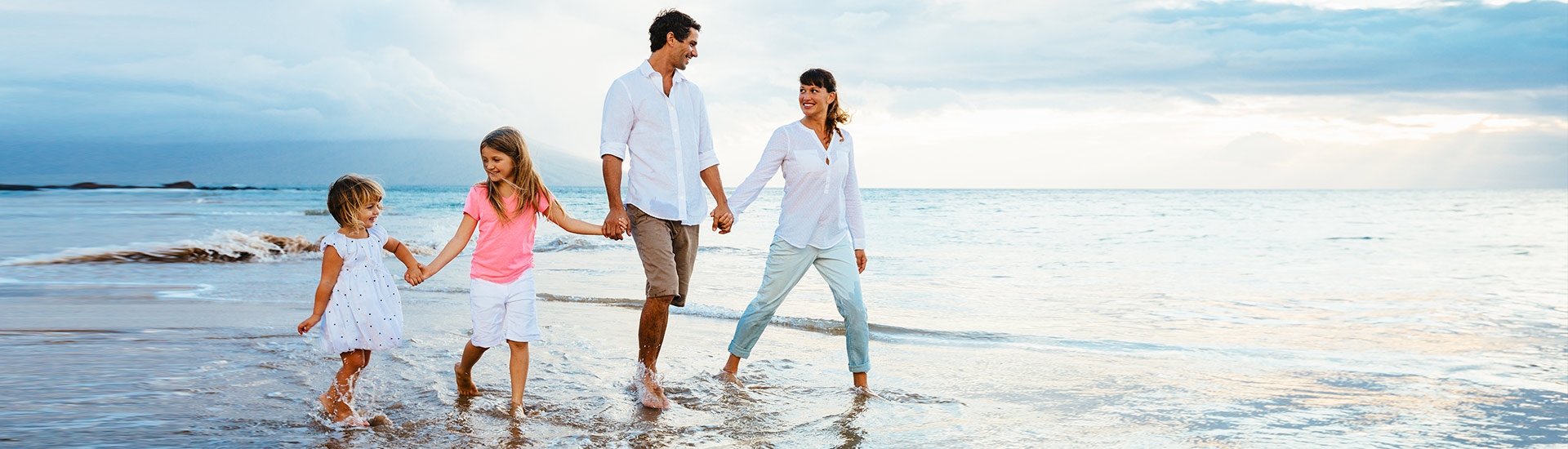 Insurance in Tampa, Land O Lakes FL, Clearwater